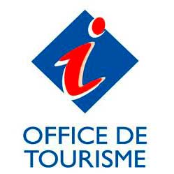 office tourisme grand tourmalet